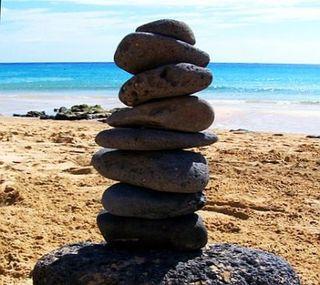 Work life balance-380x339