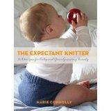 Expectant-knitter2