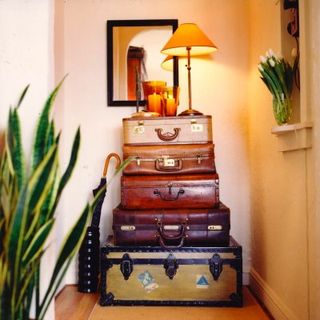 Vintage_suitcase_ron_marvin