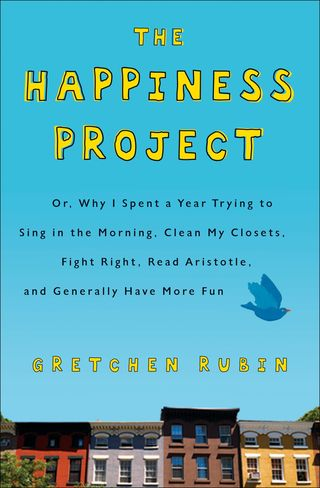 HappinessProjectcoverBIG