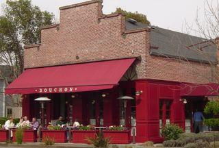 Bouchon-restaurant-napa-valley