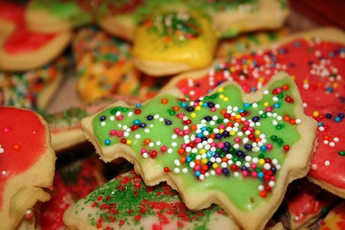 Christmas-cookies-freaksanon