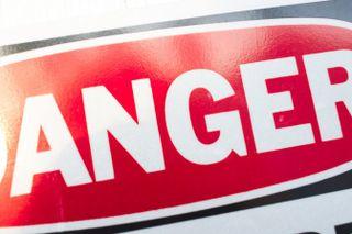 Anger-m