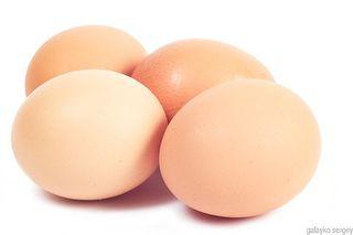 Four eggs 2