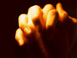 Hands-folded-in-prayer