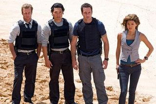 Hawaii-five-o-remake