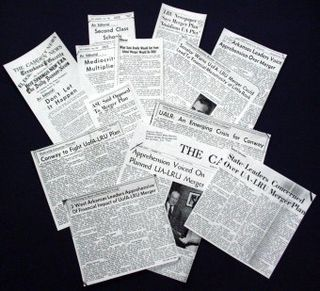 Newspaper_clippings