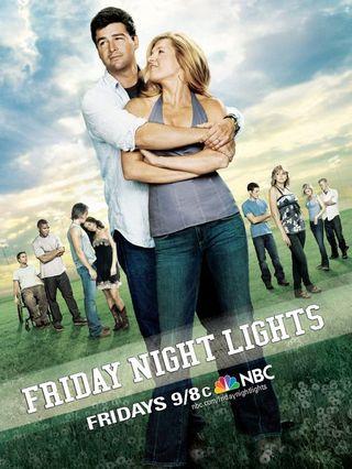 Friday_night_lights