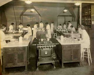 1901cooking