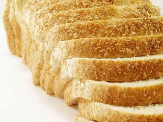 Bread-crust-1