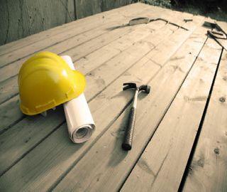 Remodeling-hat