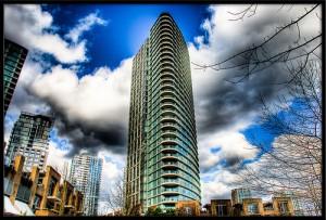 Vancouver-condo-buiding-300x203