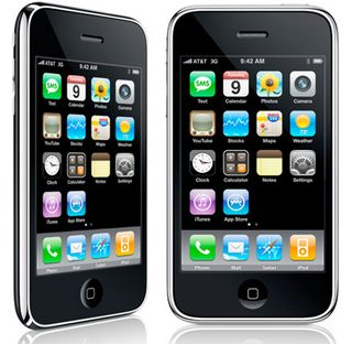 Iphone-3g-oled