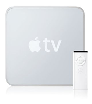 Apple-tv_large
