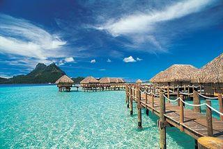 Tahiti-Over-Bung