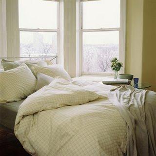 Comfy_bed1258799600