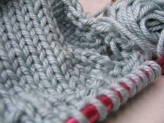 Knitting1zn0
