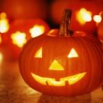 Halloween-150x150