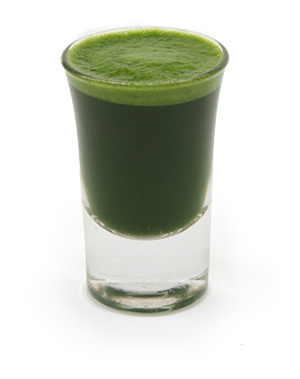 Wheatgrass_juice