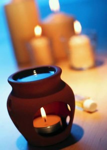 Aromatherapy-214x300