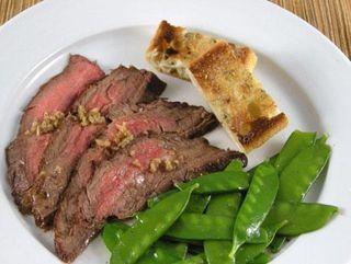 Steak-Dinner-B_476x357